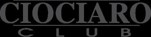 Ciociaro Club | Weddings, Corporate Events & Banquets | Windsor, Ontario
